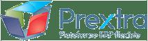 Prextra