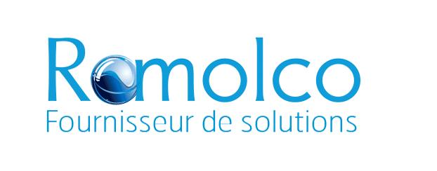 Logo Romolco