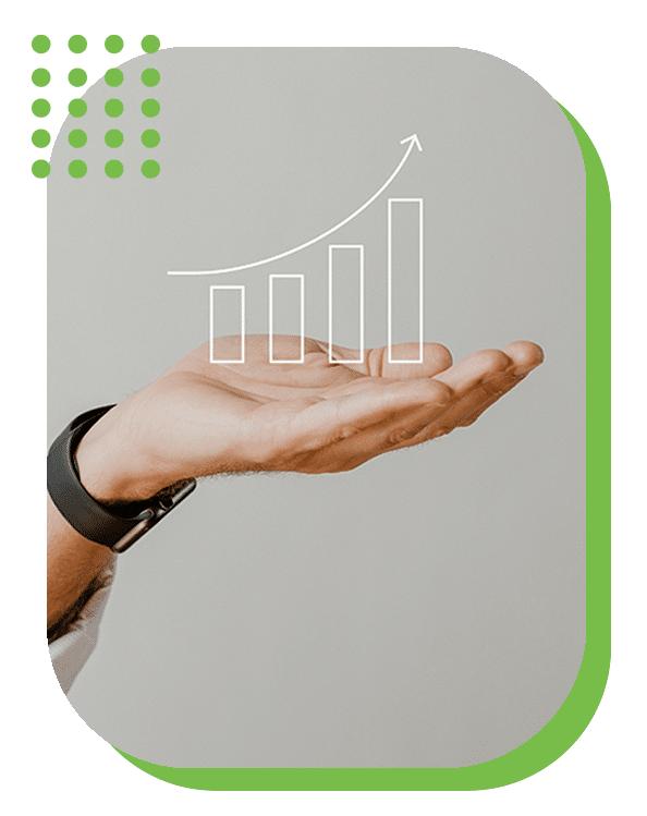 Structure de prix flexible avec CLARIPROD